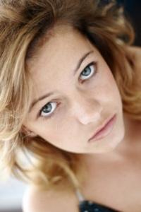 2teen_looking_up__Kelliem