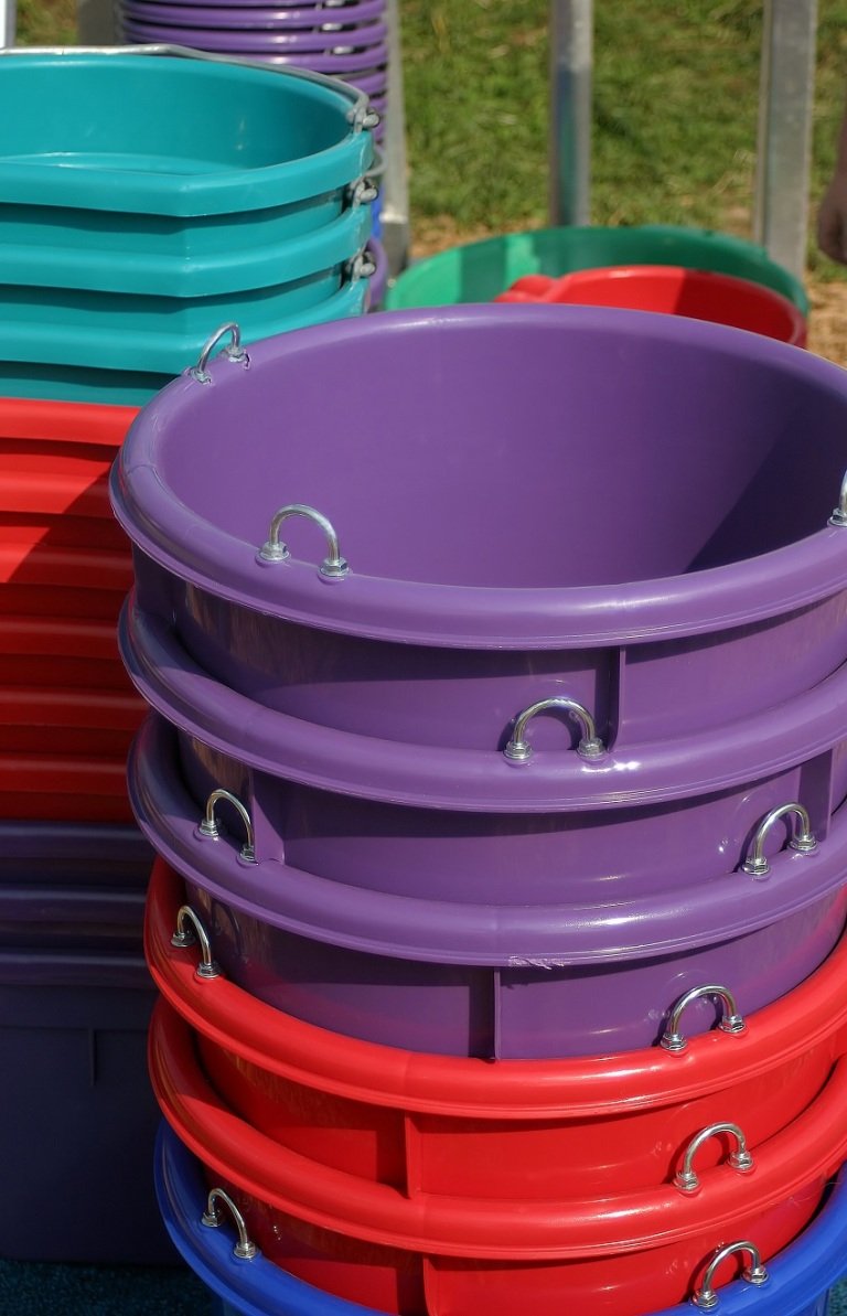 Bucket List © Jamie Wilson.jpg