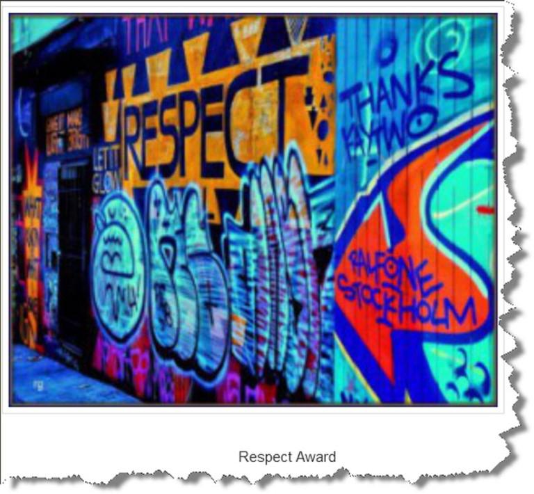 Respect Award.jpg