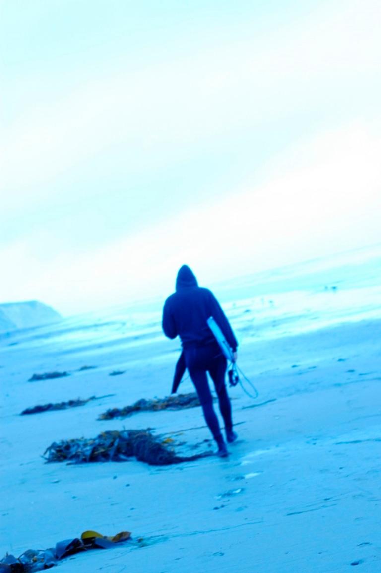 Blue Surfers 6 © Elena Ray.jpg