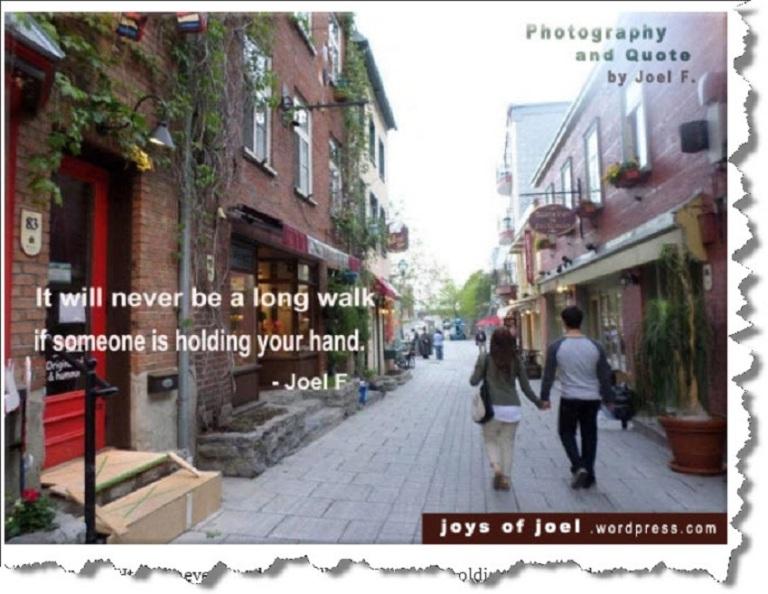 It will never be... Joel F.jpg