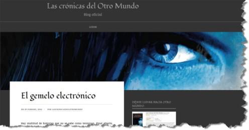 Las Cronicas 1.jpg