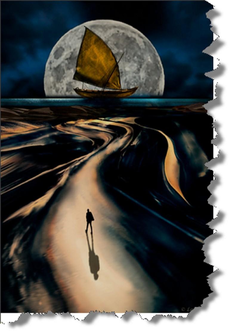 Lemanshots - Dare To Dream.jpg
