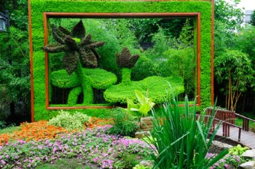 Living Plant Picture © Tempestz.jpg
