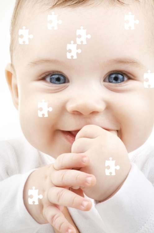 Puzzle Baby © Syda Productions.jpg