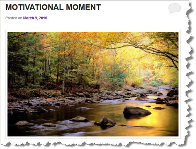 StudioTJ Motivational Moment.jpg