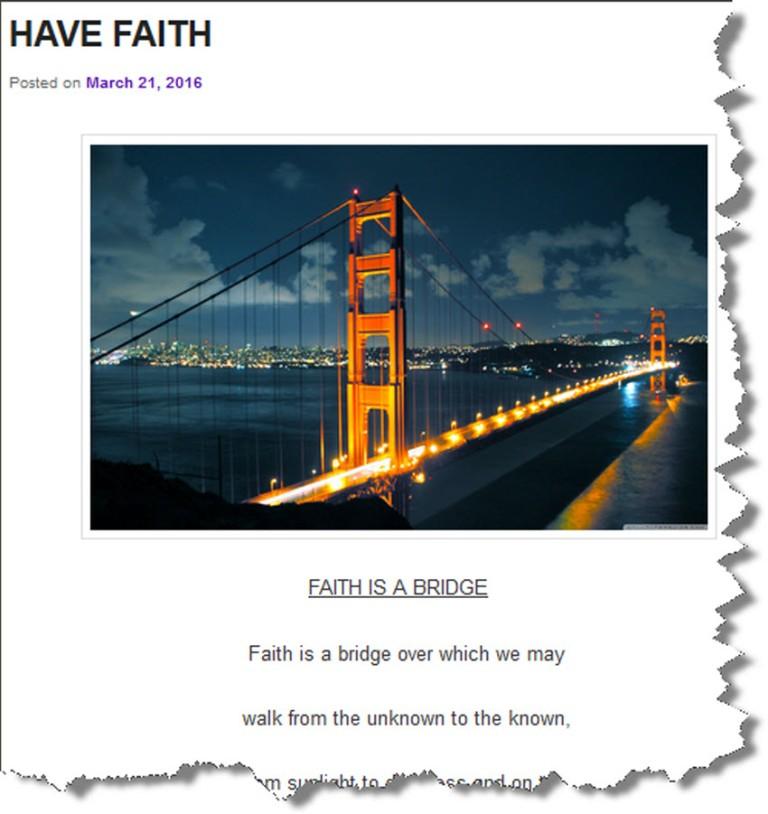 TJ Have Faith.jpg